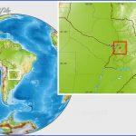 tobati map paraguay 6 150x150 Tobati Map Paraguay