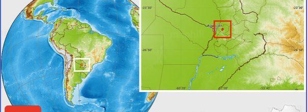 Tobati Map Paraguay_6.jpg
