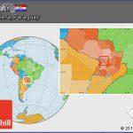 tobati map paraguay 7 150x150 Tobati Map Paraguay