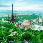 TOP PLACES TO SEE IN SHENZHEN TOP CITY VIEWS_1.jpg
