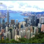 TOP PLACES TO SEE IN SHENZHEN TOP CITY VIEWS_4.jpg