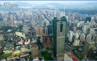 TOP PLACES TO SEE IN SHENZHEN TOP CITY VIEWS_5.jpg