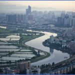 TOP PLACES TO SEE IN SHENZHEN TOP CITY VIEWS_6.jpg