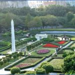 TOP PLACES TO SEE IN SHENZHEN TOP CITY VIEWS_7.jpg