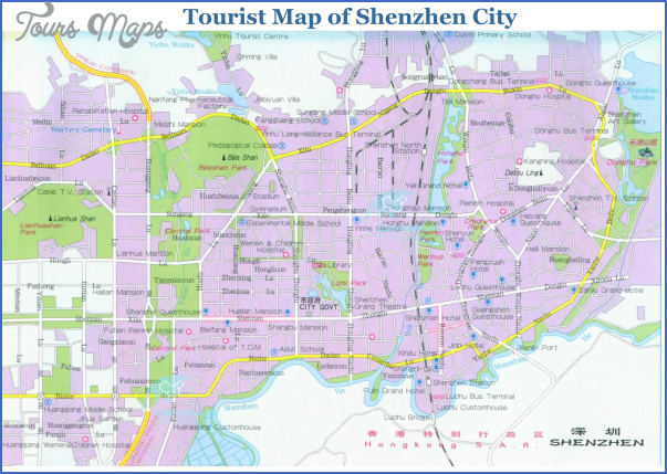 Tourist-Map-of-Shenzhen-City.jpg