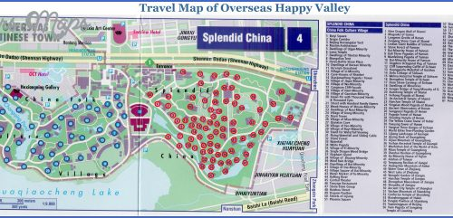 Travel-Map-of-Overseas-Happy-Valley.jpg