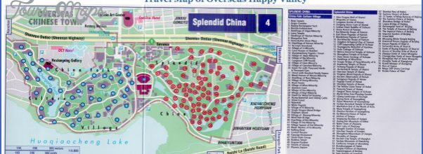 Travel-Map-of-Overseas-Happy-Valley.jpg