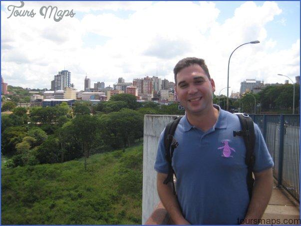 Travel to Ciudad del Este_4.jpg