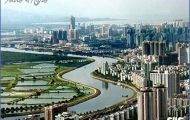 Travel to Shenzhen_1.jpg