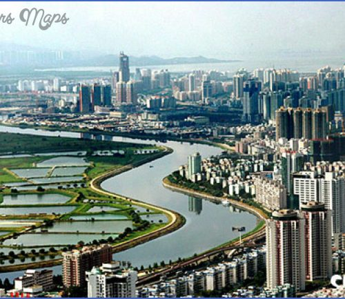 Travel to Shenzhen_1.jpg