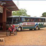 traveling in asuncion 11 150x150 Traveling in Asuncion
