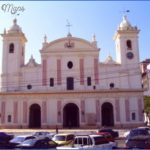 traveling in asuncion 2 150x150 Traveling in Asuncion