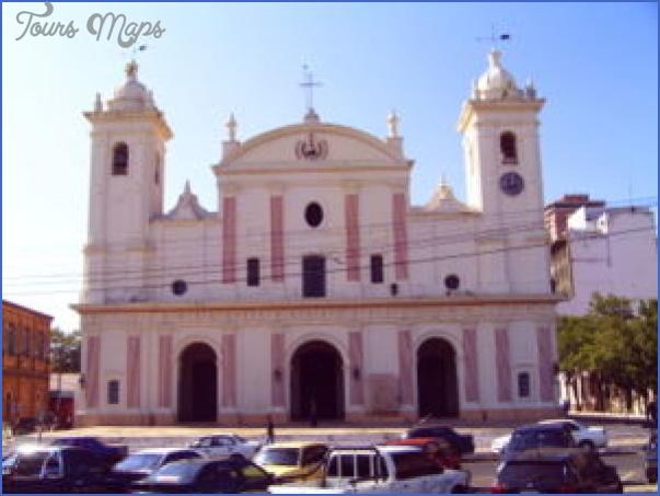 traveling in asuncion 2 Traveling in Asuncion