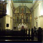 traveling in asuncion 5 150x150 Traveling in Asuncion