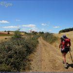 traveling in gran chaco 10 150x150 Traveling in Gran Chaco