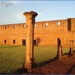 traveling in paraguay 13 150x150 Traveling in Paraguay