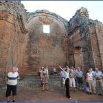 traveling in paraguay 14 150x150 Traveling in Paraguay