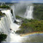 traveling in paraguay 18 150x150 Traveling in Paraguay