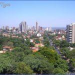 traveling in paraguay 4 150x150 Traveling in Paraguay