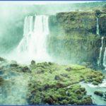 traveling in paraguay 7 150x150 Traveling in Paraguay
