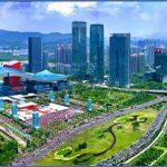 traveling in shenzhen 11 150x150 Traveling in Shenzhen