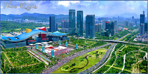 Traveling in Shenzhen_11.jpg