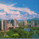 traveling in shenzhen 12 150x150 Traveling in Shenzhen