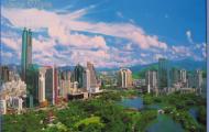 Traveling in Shenzhen_12.jpg