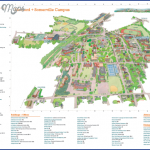 tufts university us map phone address 8 150x150 Tufts University US Map & Phone & Address
