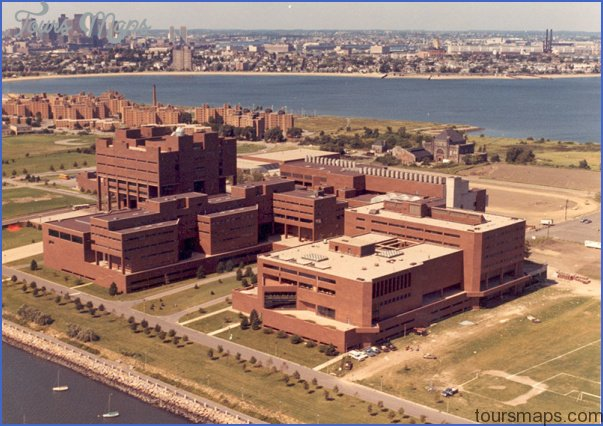 University of Massachusetts at Boston US Map & Phone & Address_16.jpg