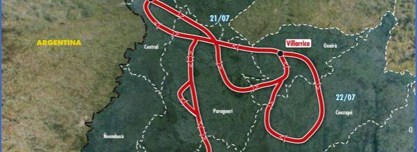 Villarrica Map Paraguay_13.jpg