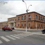 visit to asuncion 10 150x150 Visit to Asuncion