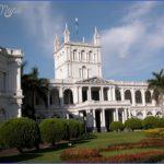 visit to asuncion 3 150x150 Visit to Asuncion