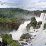 visit to gran chaco 10 150x150 Visit to Gran Chaco