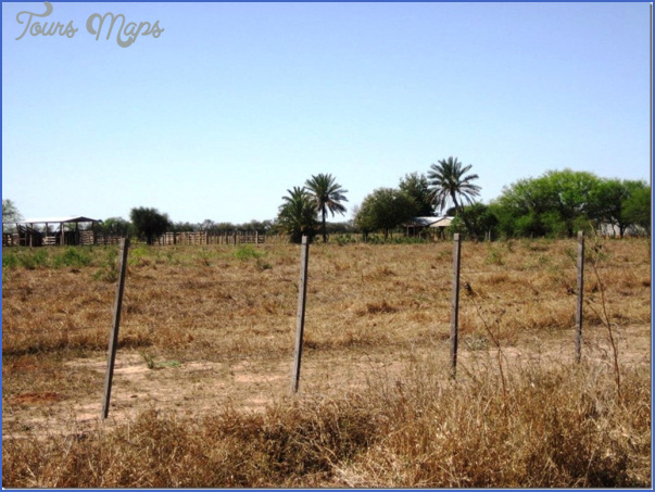 Visit to Gran Chaco_3.jpg
