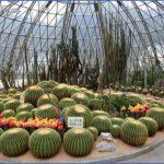 visit to shenzhen 20 150x150 Visit to Shenzhen