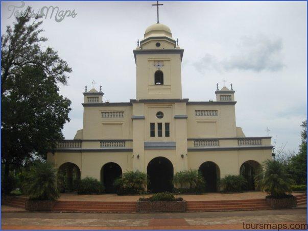 Visit to Yaguarón_17.jpg