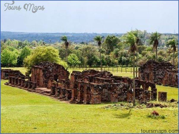 Visiting Itapua's Jesuit Ruins_39.jpg