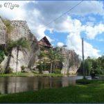 visiting reserva isla yacyreta paraguay  12 150x150 Visiting Reserva Isla Yacyreta Paraguay