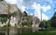 Visiting Reserva Isla Yacyreta Paraguay _12.jpg