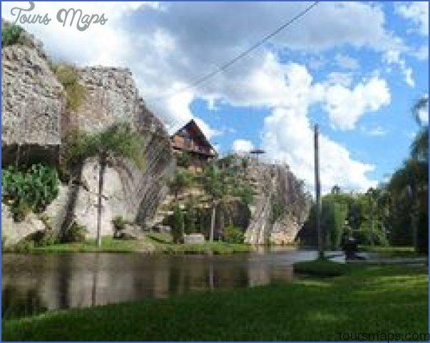visiting reserva isla yacyreta paraguay  12 Visiting Reserva Isla Yacyreta Paraguay