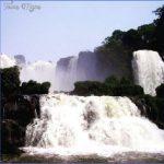 visiting reserva isla yacyreta paraguay  3 150x150 Visiting Reserva Isla Yacyreta Paraguay