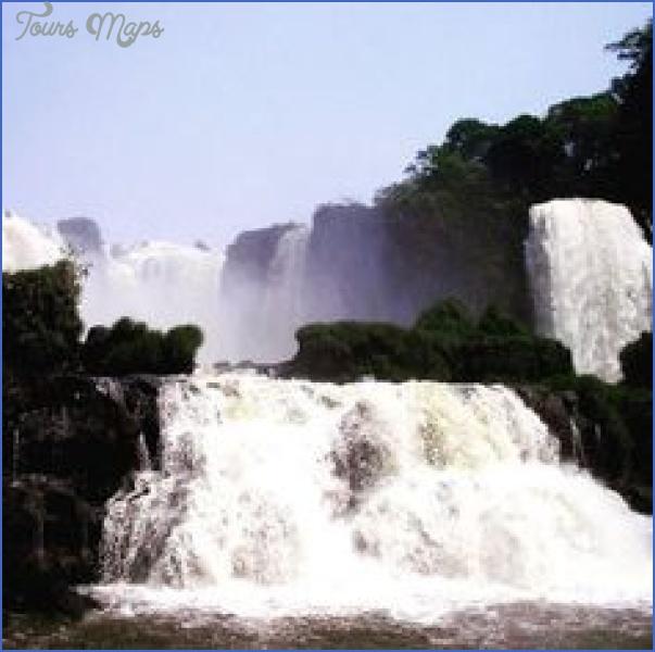 visiting reserva isla yacyreta paraguay  3 Visiting Reserva Isla Yacyreta Paraguay