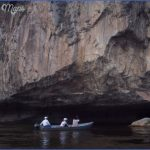 visiting reserva isla yacyreta paraguay  5 150x150 Visiting Reserva Isla Yacyreta Paraguay