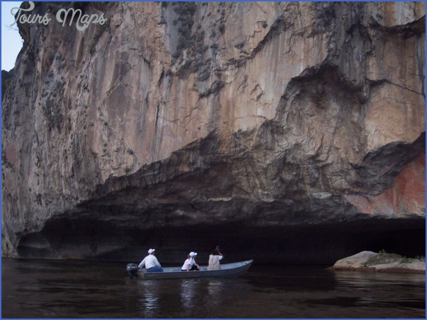 visiting reserva isla yacyreta paraguay  5 Visiting Reserva Isla Yacyreta Paraguay