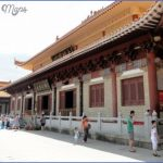 xian hu botanical gardens shenzhen 0 150x150 XIAN HU BOTANICAL GARDENS SHENZHEN