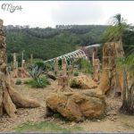 xian hu botanical gardens shenzhen 18 150x150 XIAN HU BOTANICAL GARDENS SHENZHEN