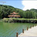 xian hu botanical gardens shenzhen 3 150x150 XIAN HU BOTANICAL GARDENS SHENZHEN