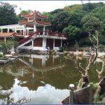 xian hu botanical gardens shenzhen 7 150x150 XIAN HU BOTANICAL GARDENS SHENZHEN