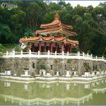xian hu botanical gardens shenzhen 8 150x150 XIAN HU BOTANICAL GARDENS SHENZHEN